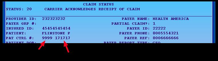 Medical Reimbursement Account Shps - medicaregcode.net