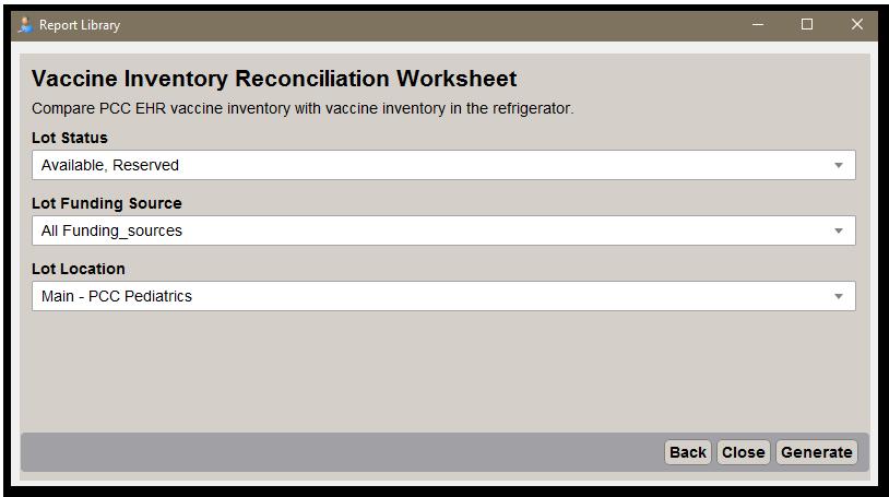 Great Printing Worksheet Generator Gallery - Math Worksheets ...