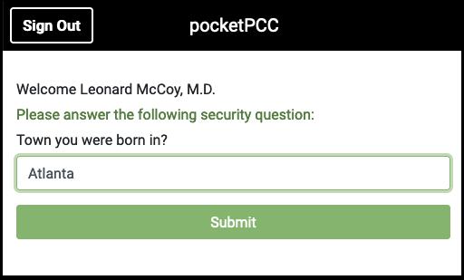 pocketpcc02
