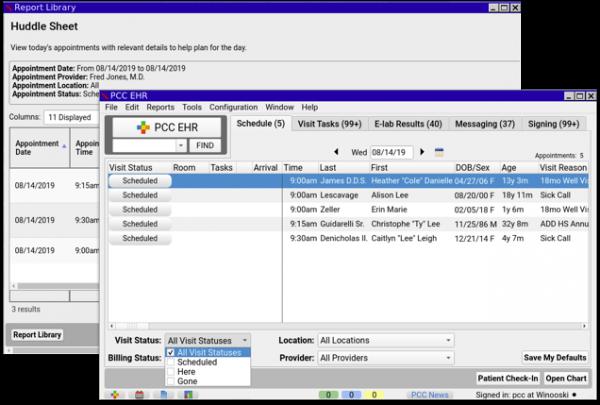 Focus on SAP window using VBA